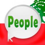 peopleofleb